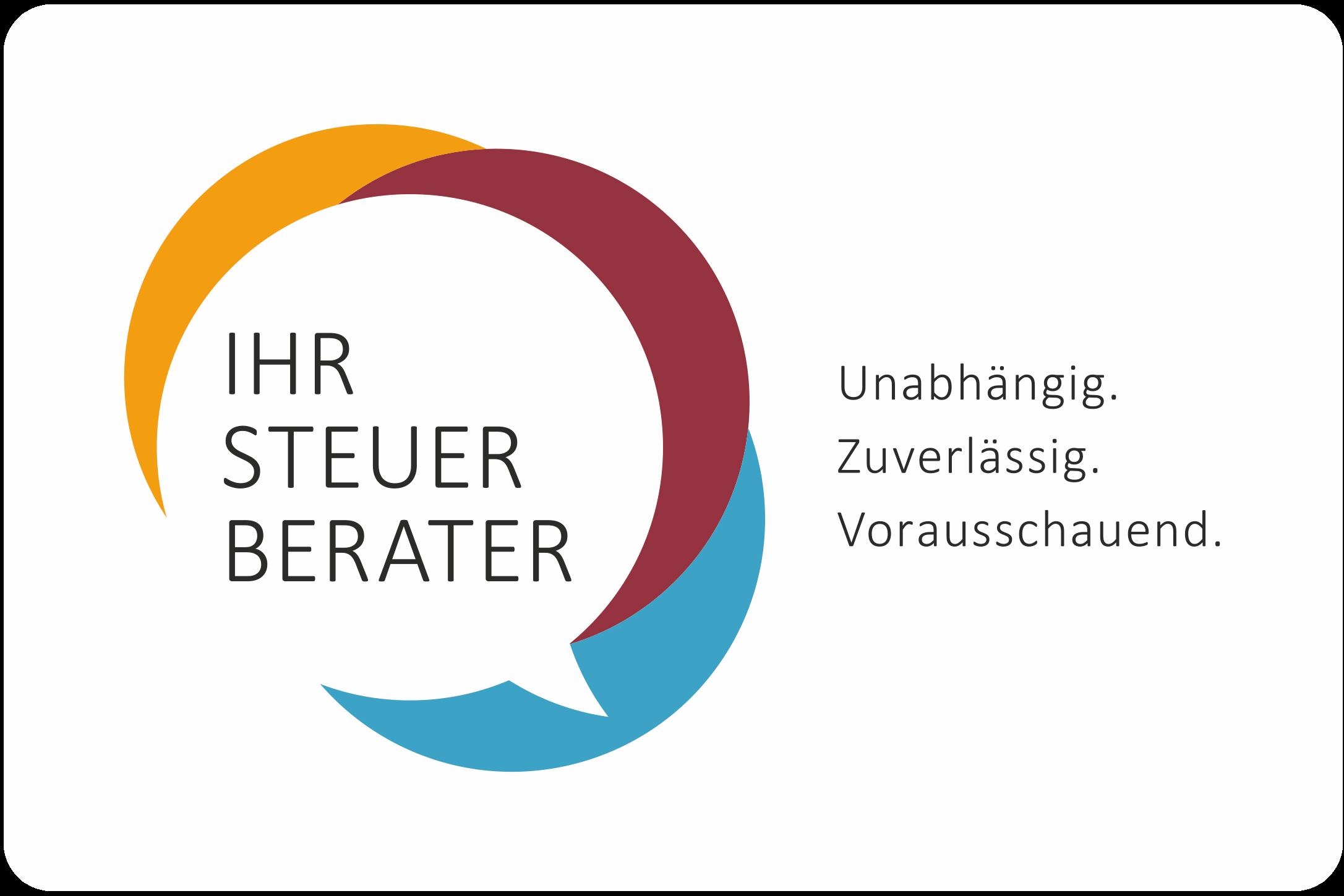 Ihr Steuerberater Karl-Heinz Reiber Bad Bramstedt